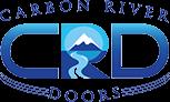 Carbon River Doors
